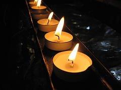 Prayer of the Week – Prayer of Thanks