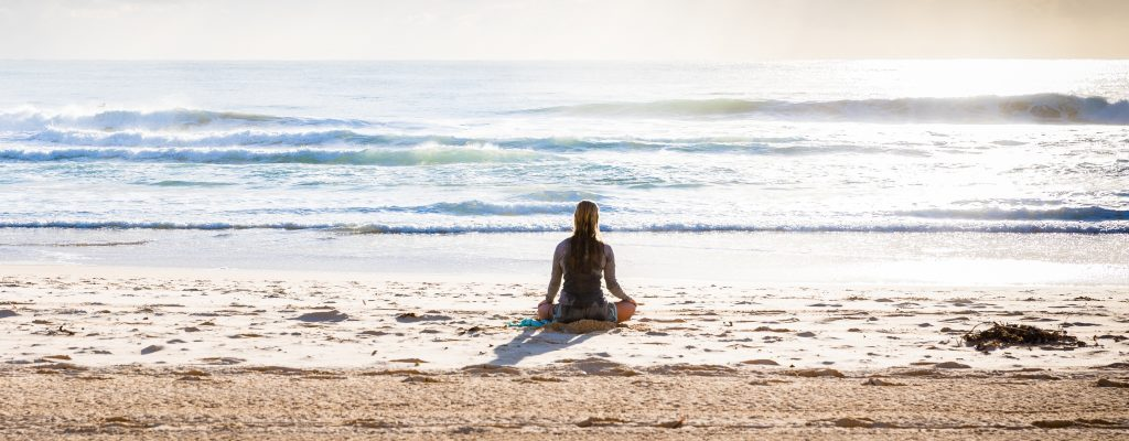 Meditation Positions – How To Stop Slouching When You Meditate