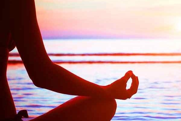 5 Quick Reasons Why You Should Try Meditation Now!