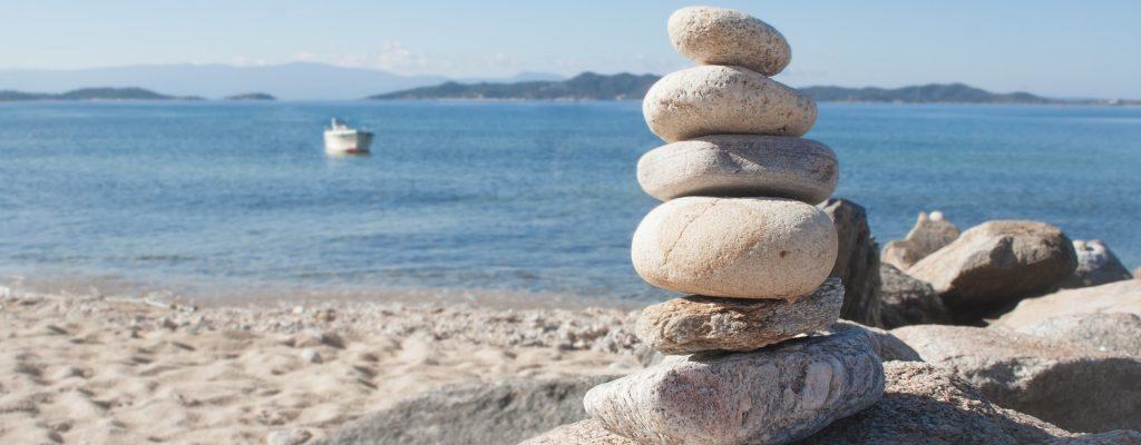 Popular Meditation Articles by Ntathu Allen
